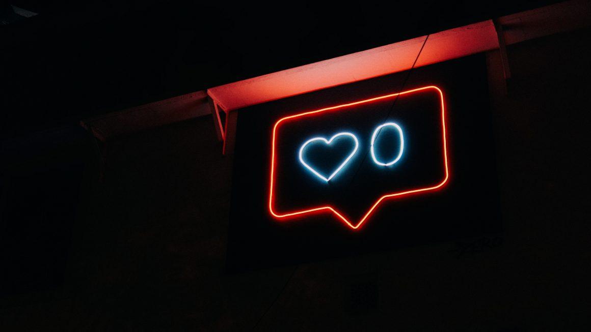 Devenir influenceuse : Le feed de tes rêves, et les choses à ne pas faire