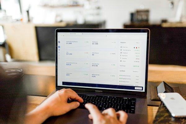 Gagner un revenu complémentaire sur internet rapidement